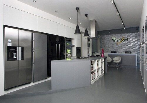 Whirlpool Toll Free Number Pune | Customer Care Service