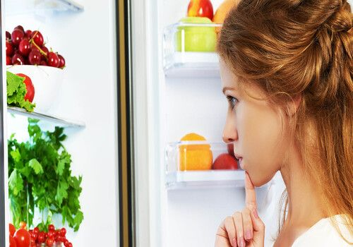 Whirlpool Refrigerator Service Center Pune | Repair Service Center
