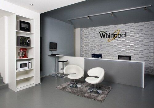 Whirlpool Service Center Pune | Repair Service Center